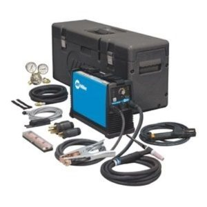 Miller Electric Maxstar 150 STL