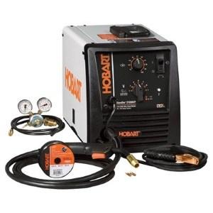 Hobart 500553 Handler