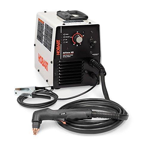 Hobart 500566 AirForce 40i
