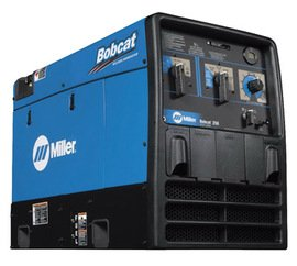 Miller Electric Bobcat 907500001
