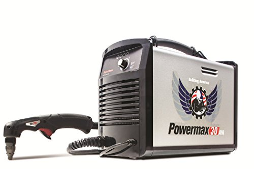 Hypertherm Powermax30 AIR