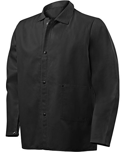 Steiner 1080-M 30-Inch Jacket