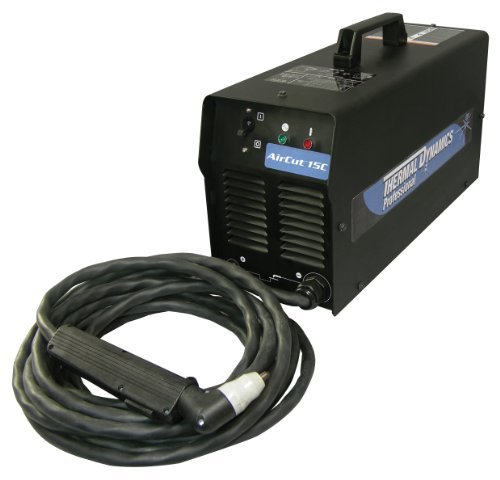 Thermal Arc 1-1110-1 Air Cut 15C