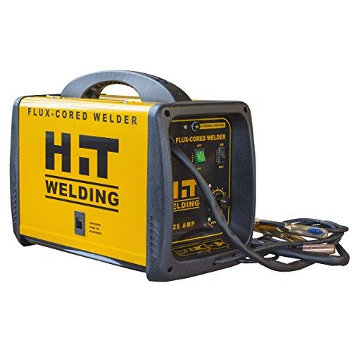 HIT HIT125 125 Amp Flux-Cored