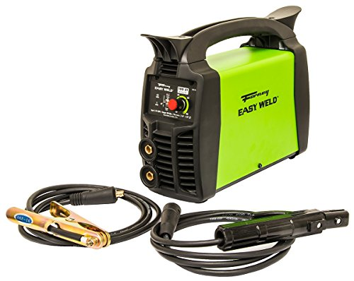 Forney Easy Weld 298 Arc