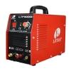 LotosLTP5000D Plasma Cutter