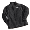 Miller Electric Pigskin Jacket