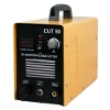 Super Deal DC Inverter Plasma Cutter Machine (CUT- 50)