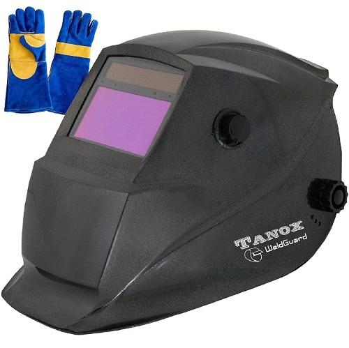 Tanox ADF-206S