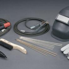 welding safety equipments