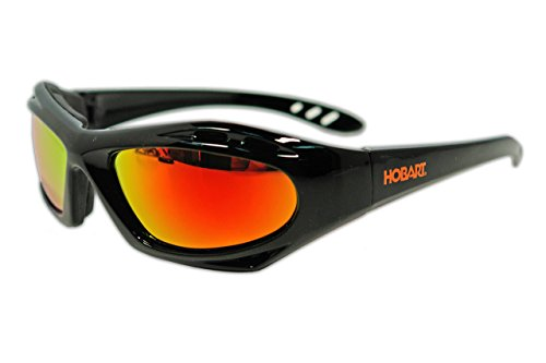 Hobart 770726 Shade 5 Safety Glasses
