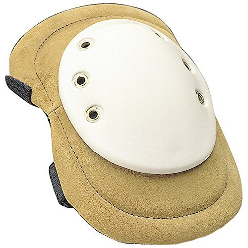 Allegro Industries 6991-01Q Welding Knee Pad