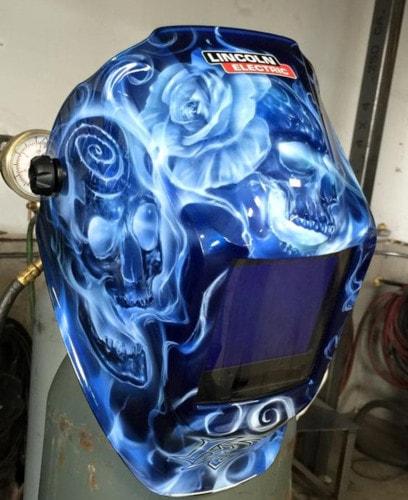 T94 Series Helmet