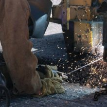 How to Start a Lucrative Welding Business and Succeed