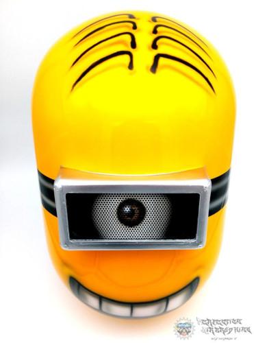 One-Eyed Minion
