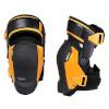Toughbuilt KP-G3 Gelfit Knee Pads