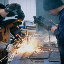 brazing, soldering, and welding they re all the same, right