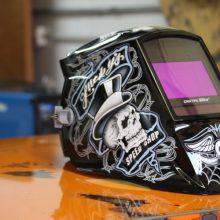 which welding helmet will best suit you