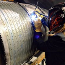 10 Reasons Why Welding is a Great Career Choice & A Few Issues to Consider
