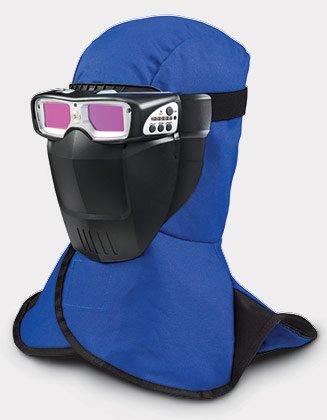 Miller Welding Goggles