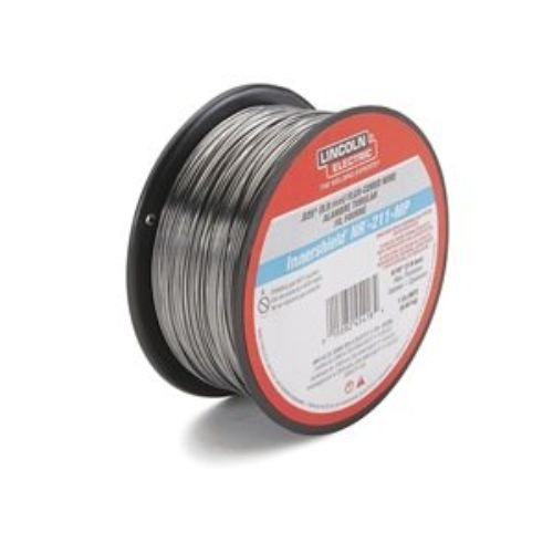 LINCOLN ELECTRIC ED030584 NR-211 Fluxco Wire