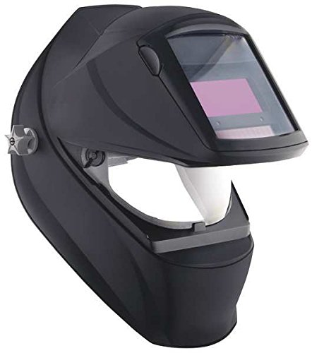 Miller Classic Series VSi Auto-Darkening Welding Helmet