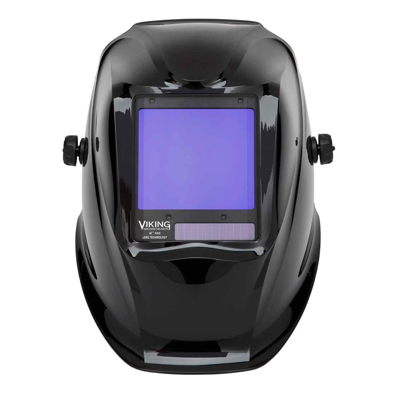 Lincoln Viking 3350 Welding Helmet,