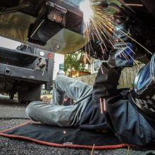 TIG vs. MIG: Which Welding Process to Choose?