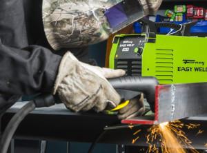 a budget plasma cutter
