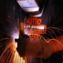 welding symbols featured image