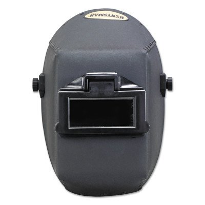 Jackson Safety Brand Huntsman Fiber Shell Welding Helmet