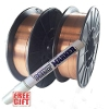 HYW PRODUCTS 2 Rolls ER70S-6