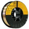 INEFIL ER70S-6 .030-Inch