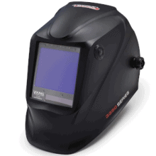 a best lincoln welding helmet