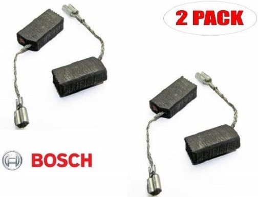Bosch 1375