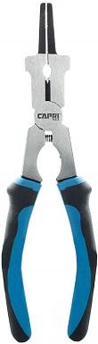 Capri Tools 10110 Premium