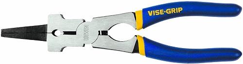 IRWIN VISE-GRIP MIG Pliers