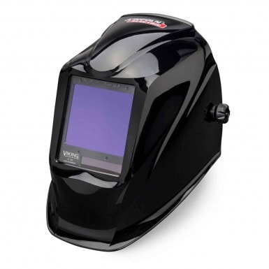 Lincoln Welding Helmet 3350