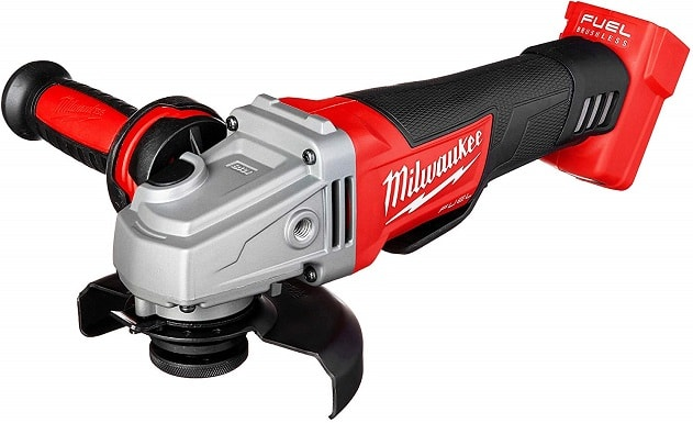 Milwaukee 2780-20