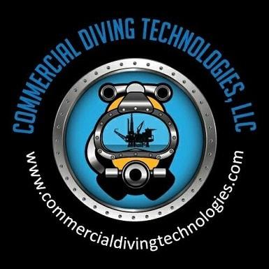 Commercial Diving Tech Institute