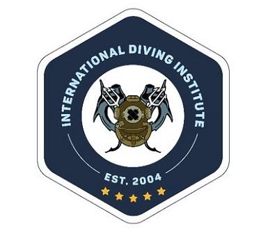 International Diving Institute