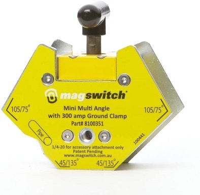 Magswitch Mini Multi Angle