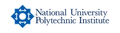 National University Polytechnic Institute