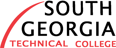South Georgia Technical College