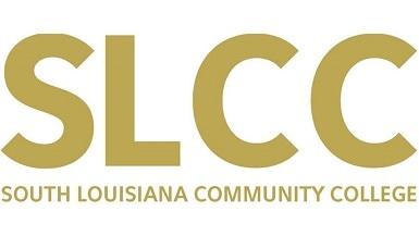 South Louisiana Community College