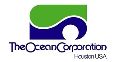 The Ocean Corporation