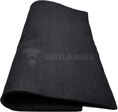 Waylander Blanket