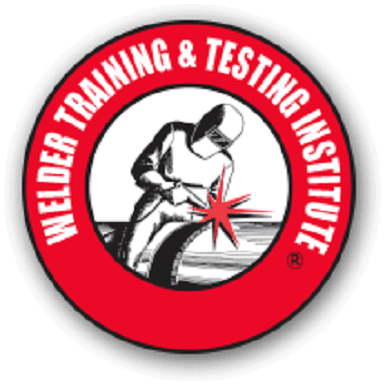 Welder Training & Testing Institute
