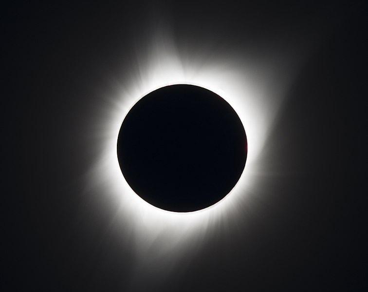 solar eclipse welding helmet