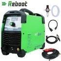 Reboot Dual Voltage